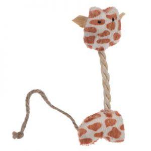 451669_katzenspielzeug_kleine_giraffe_01_dsc0950_2