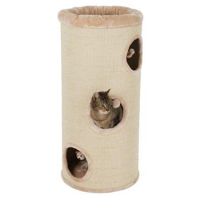 Drapaki dla kota wysokiej jakości